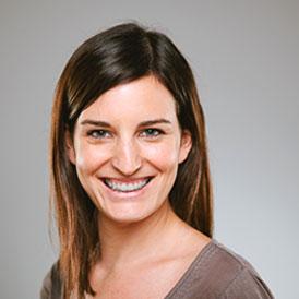 Inge Thomassen